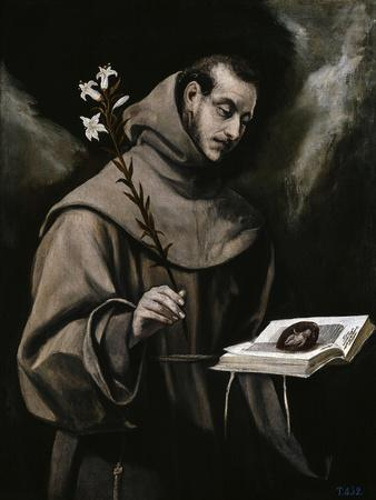 https://imgc.artprintimages.com/img/print/saint-anthony-of-padua-ca-1580_u-l-pnc9b10.jpg?p=0