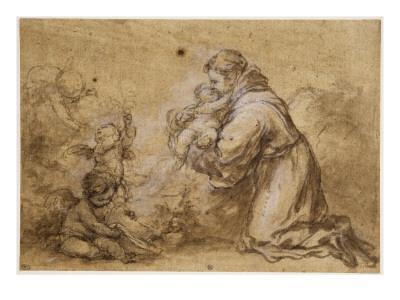 https://imgc.artprintimages.com/img/print/saint-antoine-de-padoue-et-l-enfant-jesus_u-l-pbi9ta0.jpg?p=0