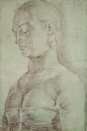 https://imgc.artprintimages.com/img/print/saint-apollonia-1521_u-l-pltr9x0.jpg?p=0