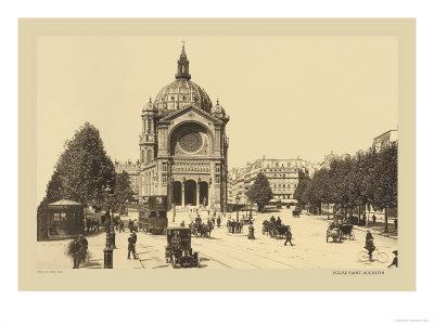https://imgc.artprintimages.com/img/print/saint-augustin-s_u-l-p2alg10.jpg?p=0