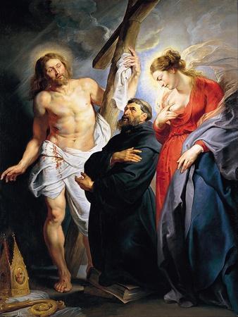 https://imgc.artprintimages.com/img/print/saint-augustine-between-christ-and-the-virgin_u-l-ptobr60.jpg?p=0