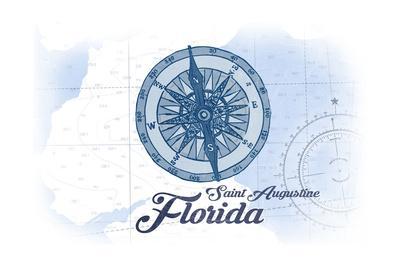 https://imgc.artprintimages.com/img/print/saint-augustine-florida-compass-blue-coastal-icon_u-l-q1gr7ef0.jpg?p=0