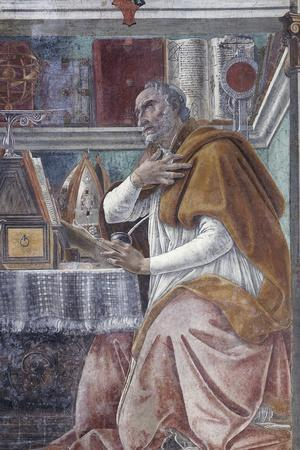 https://imgc.artprintimages.com/img/print/saint-augustine-in-his-study_u-l-ptslo00.jpg?p=0
