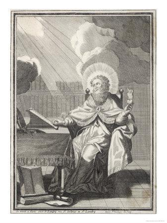 https://imgc.artprintimages.com/img/print/saint-augustine-of-hippo-early-christian-church-father-and-philosopher_u-l-ou8520.jpg?p=0
