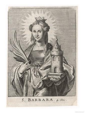https://imgc.artprintimages.com/img/print/saint-barbara-carrying-a-tower-to-symbolise-the-one_u-l-oulxl0.jpg?p=0