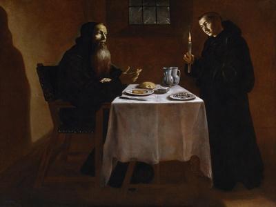 https://imgc.artprintimages.com/img/print/saint-benedict-blessing-saint-maur-17th-century-spanish-school_u-l-piolwa0.jpg?p=0