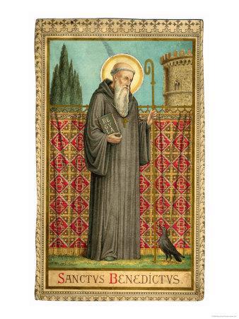 https://imgc.artprintimages.com/img/print/saint-benedict-of-nursia_u-l-outvh0.jpg?p=0