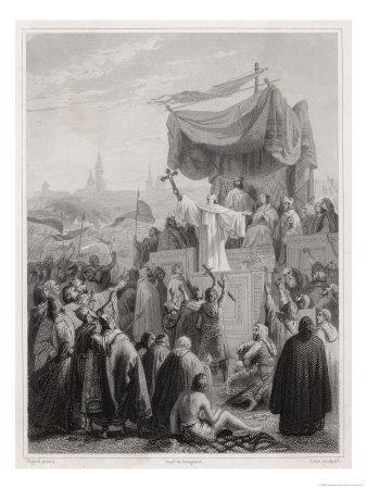 https://imgc.artprintimages.com/img/print/saint-bernard-of-clairvaix-preaching-at-the-second-crusade-vezelay-france_u-l-orxg20.jpg?p=0