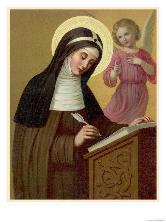 https://imgc.artprintimages.com/img/print/saint-brigid-irish-abbess-depicted-receiving-help-with-her-writing-from-an-angel_u-l-ovlz80.jpg?p=0