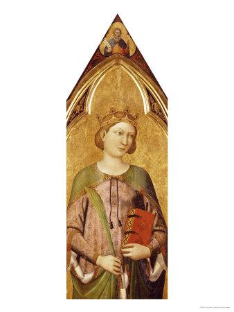 https://imgc.artprintimages.com/img/print/saint-catherine_u-l-o7q2v0.jpg?p=0