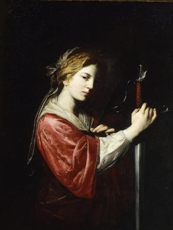 https://imgc.artprintimages.com/img/print/saint-catherine_u-l-ptsrxc0.jpg?p=0