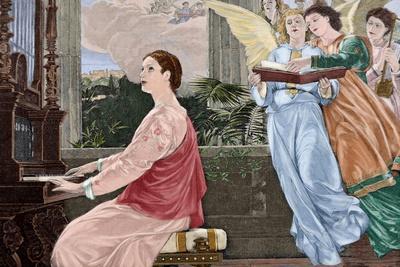 https://imgc.artprintimages.com/img/print/saint-cecilia_u-l-ppowfx0.jpg?p=0