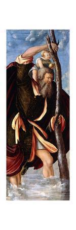 https://imgc.artprintimages.com/img/print/saint-christopher-1517_u-l-ppcluv0.jpg?p=0