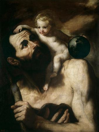 https://imgc.artprintimages.com/img/print/saint-christopher-1637_u-l-pnc5ir0.jpg?p=0