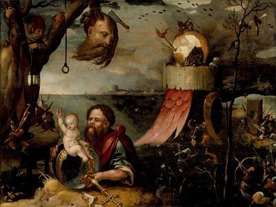 https://imgc.artprintimages.com/img/print/saint-christopher-and-the-christ-child-c-1550_u-l-q1bybn90.jpg?p=0