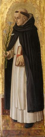 https://imgc.artprintimages.com/img/print/saint-dominic-1472_u-l-q1byfmk0.jpg?p=0