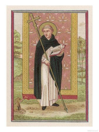 https://imgc.artprintimages.com/img/print/saint-dominic-preacher-founder-of-the-order-named_u-l-ouzvj0.jpg?p=0