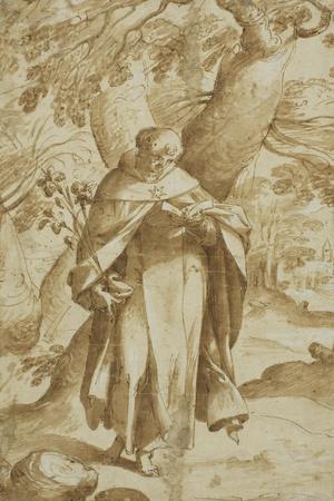 https://imgc.artprintimages.com/img/print/saint-dominic-reading-c-1575_u-l-q1111400.jpg?p=0