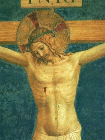 https://imgc.artprintimages.com/img/print/saint-dominic-with-the-crucifix_u-l-p7gp7b0.jpg?p=0