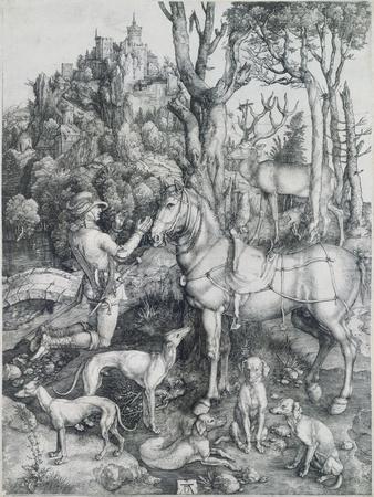 https://imgc.artprintimages.com/img/print/saint-eustache_u-l-pgvqbe0.jpg?p=0