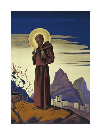 https://imgc.artprintimages.com/img/print/saint-francis-1932_u-l-pti4zf0.jpg?p=0