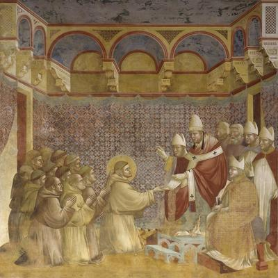 https://imgc.artprintimages.com/img/print/saint-francis-and-friars-receiving-franciscan-rule-from-pope_u-l-pt9rfx0.jpg?p=0