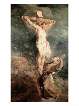 https://imgc.artprintimages.com/img/print/saint-francis-before-the-crucified-christ_u-l-p3bx6s0.jpg?p=0