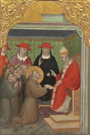 https://imgc.artprintimages.com/img/print/saint-francis-before-the-pope_u-l-q11114c0.jpg?p=0