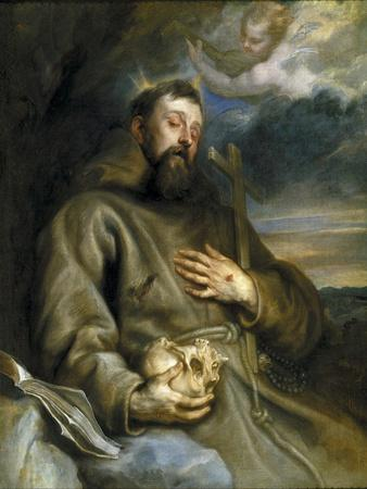 https://imgc.artprintimages.com/img/print/saint-francis-of-assisi-in-ecstasy_u-l-ptsh2x0.jpg?p=0