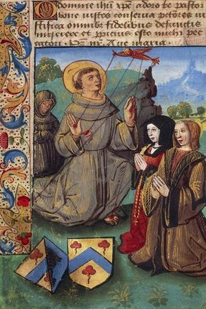 https://imgc.artprintimages.com/img/print/saint-francis-of-assisi-miniature-from-the-book-of-hours_u-l-pptp5g0.jpg?p=0