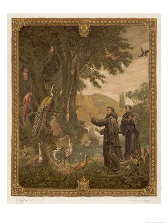 https://imgc.artprintimages.com/img/print/saint-francis-of-assisi-preaching-to-the-birds_u-l-ou8ey0.jpg?p=0