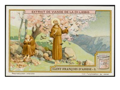 https://imgc.artprintimages.com/img/print/saint-francis-of-assisi-preaching-to-the-birds_u-l-p9ux4b0.jpg?p=0