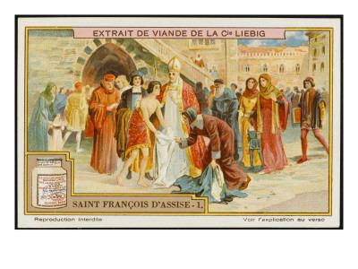 https://imgc.artprintimages.com/img/print/saint-francis-of-assisi-takes-off-his-rich-clothing-and-gives-it-to-the-poor_u-l-p9ux7b0.jpg?p=0