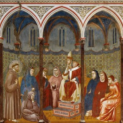 https://imgc.artprintimages.com/img/print/saint-francis-preaching-to-pope-honorius-iii_u-l-pt8jt30.jpg?p=0