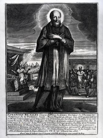 https://imgc.artprintimages.com/img/print/saint-francois-de-sales-1568-1622-engraving-b-w-photo_u-l-pg5ntc0.jpg?p=0