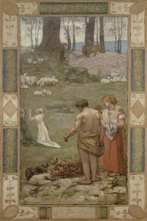 https://imgc.artprintimages.com/img/print/saint-genevieve-as-a-child-in-prayer-1876_u-l-ptp2z60.jpg?p=0