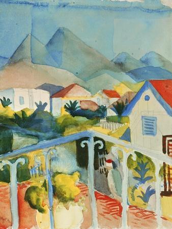 https://imgc.artprintimages.com/img/print/saint-germain-near-tunis-1914_u-l-pgv6gd0.jpg?p=0