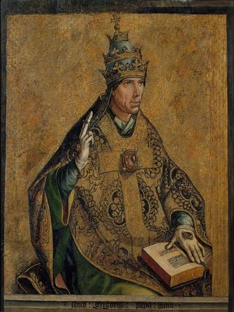 https://imgc.artprintimages.com/img/print/saint-gregory-the-great_u-l-pts8u00.jpg?p=0