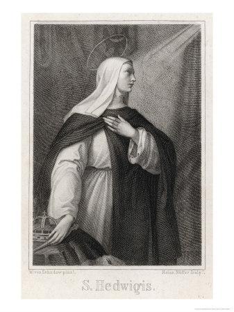 https://imgc.artprintimages.com/img/print/saint-hedwig_u-l-otwo70.jpg?p=0