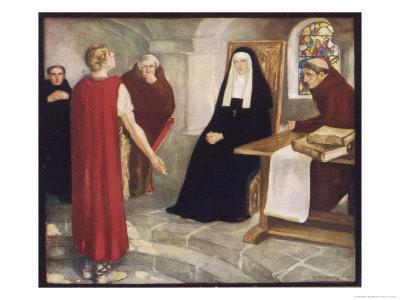 https://imgc.artprintimages.com/img/print/saint-hilda-of-whitby-anglo-saxon-abbess-receiving-a-visit-from-caedmon_u-l-otenj0.jpg?p=0