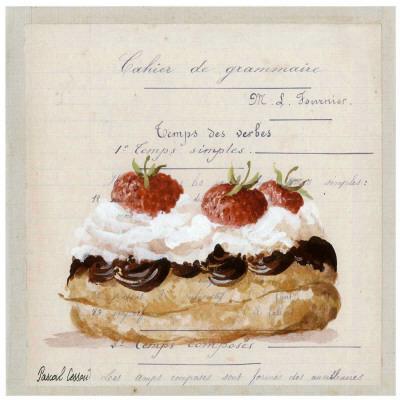 https://imgc.artprintimages.com/img/print/saint-honore-aux-fraises_u-l-f4eq4o0.jpg?p=0
