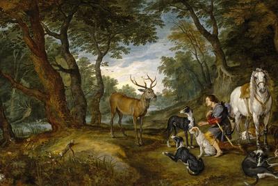 https://imgc.artprintimages.com/img/print/saint-hubert-s-vision-1617-1620-flemish-school_u-l-pioord0.jpg?p=0