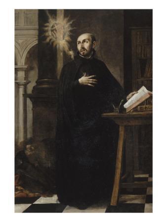 https://imgc.artprintimages.com/img/print/saint-ignatius-of-loyola-received-the-name-of-jesus_u-l-pbezj20.jpg?p=0
