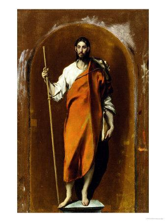https://imgc.artprintimages.com/img/print/saint-james-apostle-and-pilgrim_u-l-p131qn0.jpg?p=0