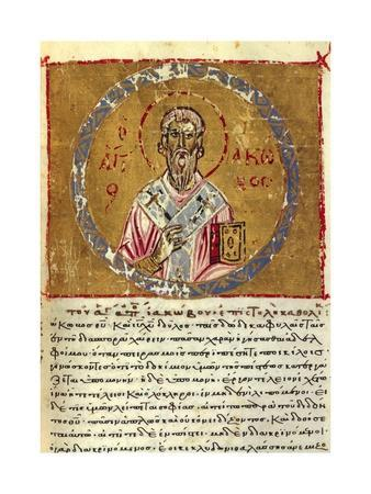 https://imgc.artprintimages.com/img/print/saint-james-detail-byzantine-miniature-from-the-code-of-queen-constance-greek-manuscript_u-l-poozrs0.jpg?p=0