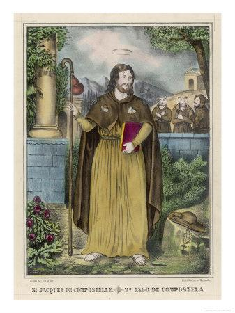 https://imgc.artprintimages.com/img/print/saint-james-the-great-christian-apostle-in-spain_u-l-owl360.jpg?p=0