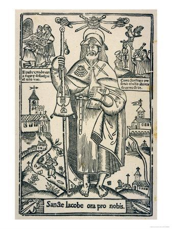 https://imgc.artprintimages.com/img/print/saint-james-the-great-in-the-traditional-costume-of-a-pilgrim-to-compostella-in-northern-spain_u-l-ox35a0.jpg?p=0
