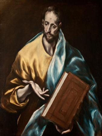 https://imgc.artprintimages.com/img/print/saint-james-the-younger_u-l-ptqjk00.jpg?p=0