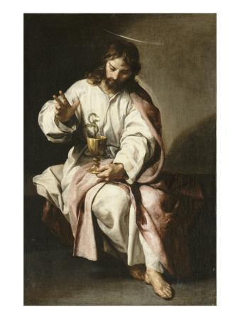 https://imgc.artprintimages.com/img/print/saint-jean-evangeliste-et-la-coupe-empoisonnee_u-l-pbiumq0.jpg?p=0