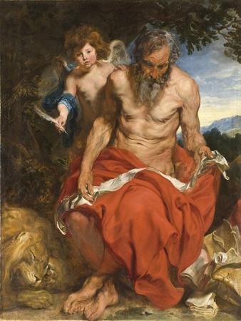 https://imgc.artprintimages.com/img/print/saint-jerome-1618-1619_u-l-ptpr7o0.jpg?p=0